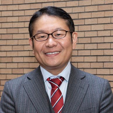 小川大介(おがわ・だいすけ)イメージ写真